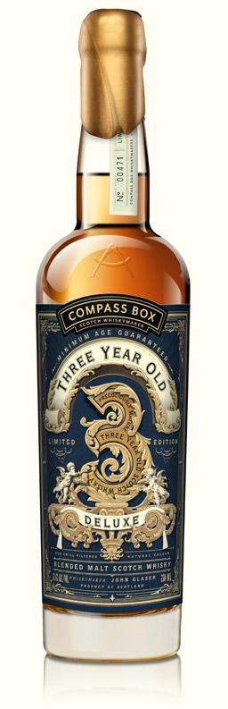 compassbox_3yo_getimage